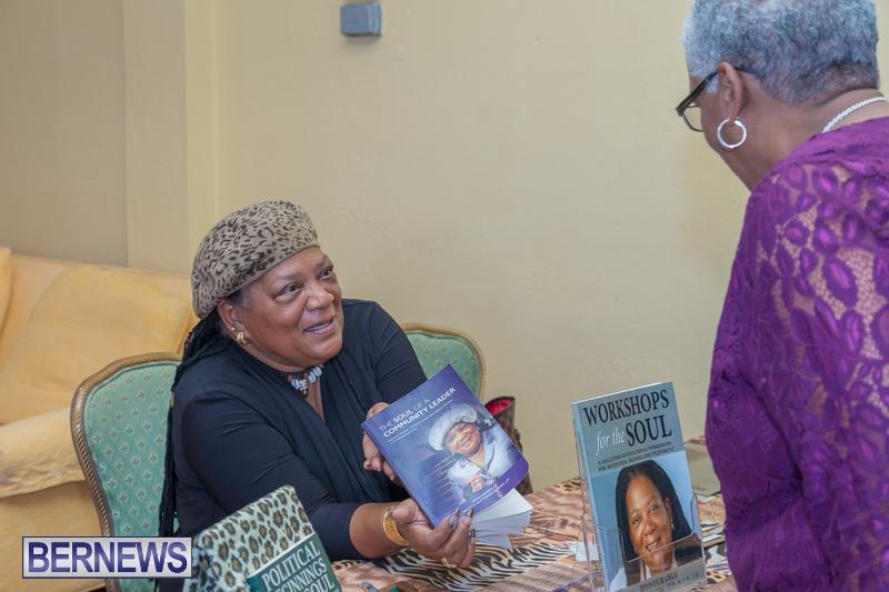 Womens-Tea-Bermuda-March-2018-7