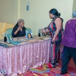Women's Tea Bermuda March 2018 (8)