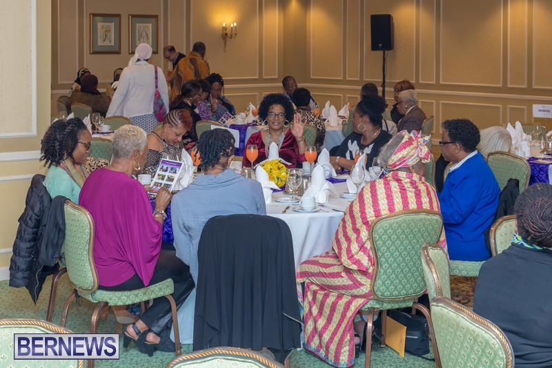 Womens-Tea-Bermuda-March-2018-9