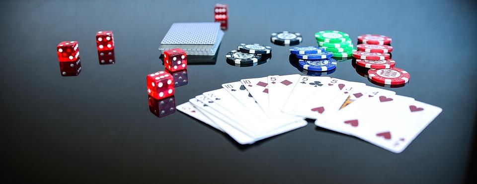 casino gambling generic 3r324