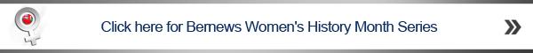 click here Bermuda Women's History Month Series