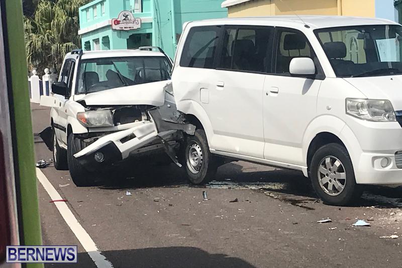 collision Bermuda March 22 2018 (2)