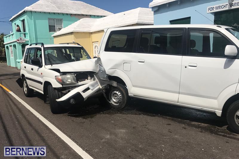 collision Bermuda March 22 2018 (5)