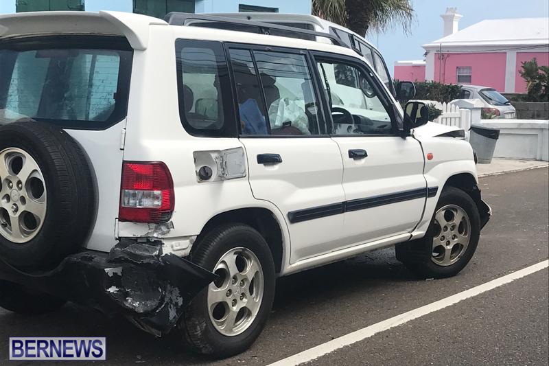 collision Bermuda March 22 2018 (7)