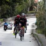 cycling Bermuda March 28 2018 (1)