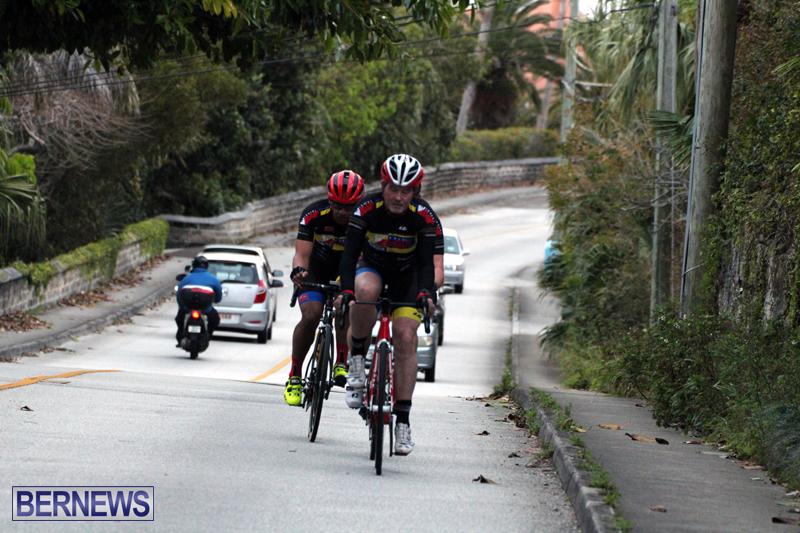 cycling-Bermuda-March-28-2018-1