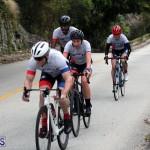 cycling Bermuda March 28 2018 (10)