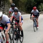 cycling Bermuda March 28 2018 (11)