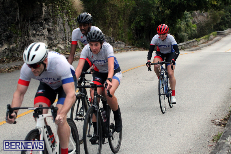 cycling-Bermuda-March-28-2018-11