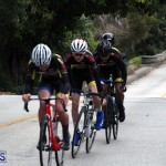 cycling Bermuda March 28 2018 (12)