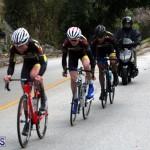 cycling Bermuda March 28 2018 (13)