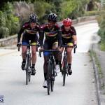 cycling Bermuda March 28 2018 (15)