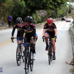 cycling Bermuda March 28 2018 (16)