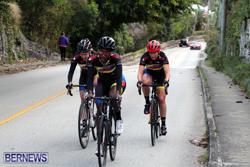 cycling-Bermuda-March-28-2018-16
