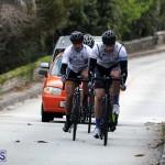cycling Bermuda March 28 2018 (17)