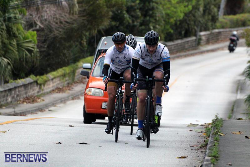 cycling-Bermuda-March-28-2018-17