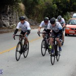 cycling Bermuda March 28 2018 (18)