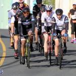 cycling Bermuda March 28 2018 (19)