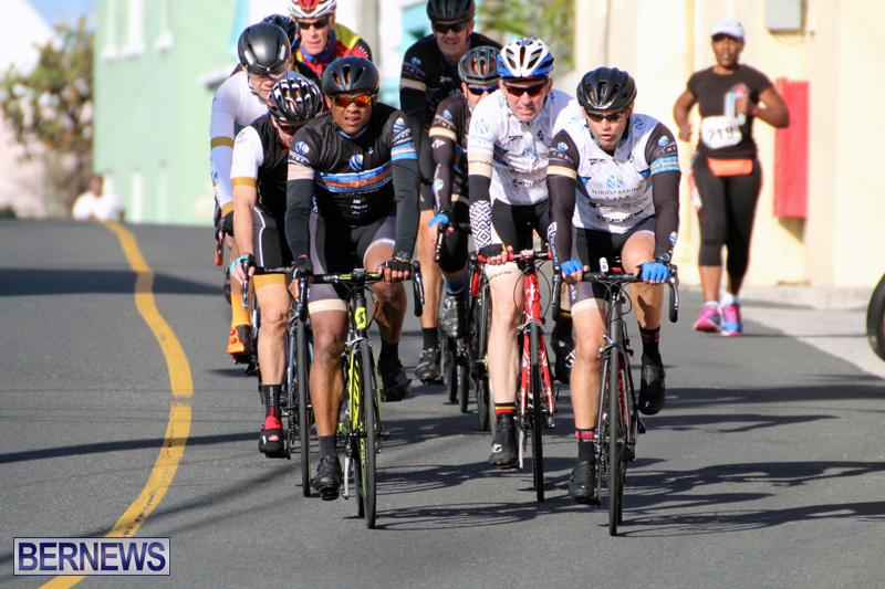 cycling-Bermuda-March-28-2018-19