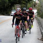 cycling Bermuda March 28 2018 (3)