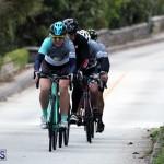 cycling Bermuda March 28 2018 (4)