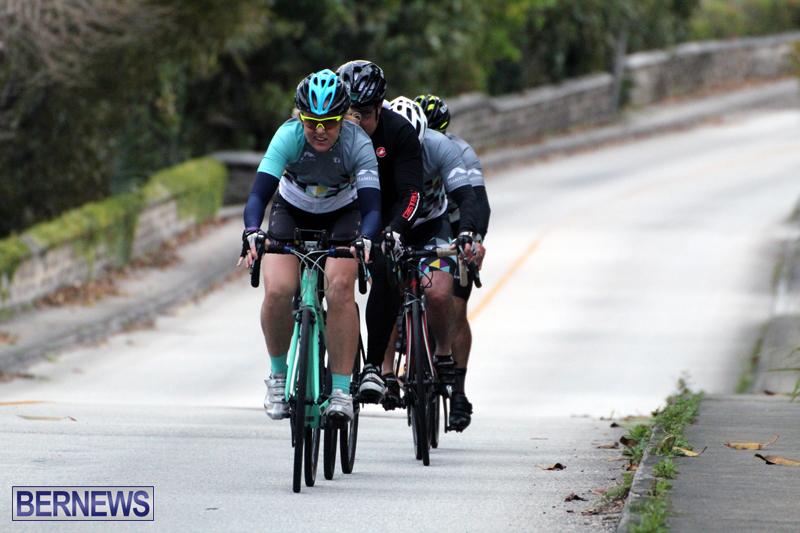cycling-Bermuda-March-28-2018-4