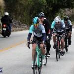 cycling Bermuda March 28 2018 (5)