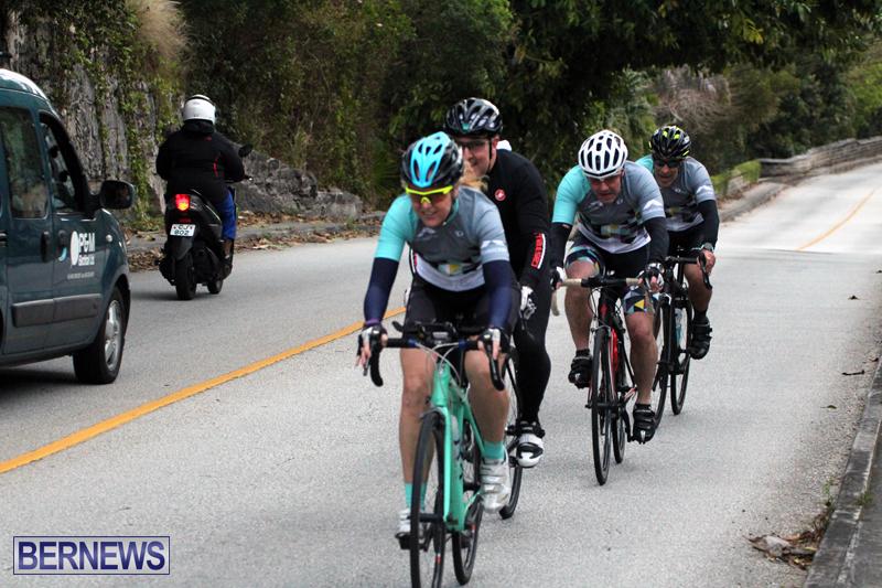 cycling-Bermuda-March-28-2018-5
