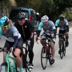 cycling Bermuda March 28 2018 (6)