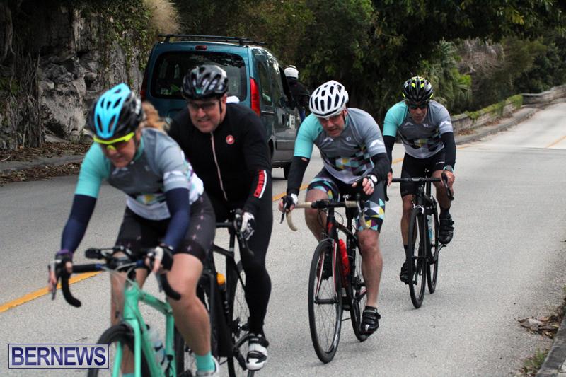cycling-Bermuda-March-28-2018-6
