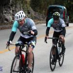 cycling Bermuda March 28 2018 (7)
