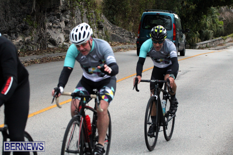 cycling-Bermuda-March-28-2018-7