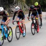 cycling Bermuda March 28 2018 (8)