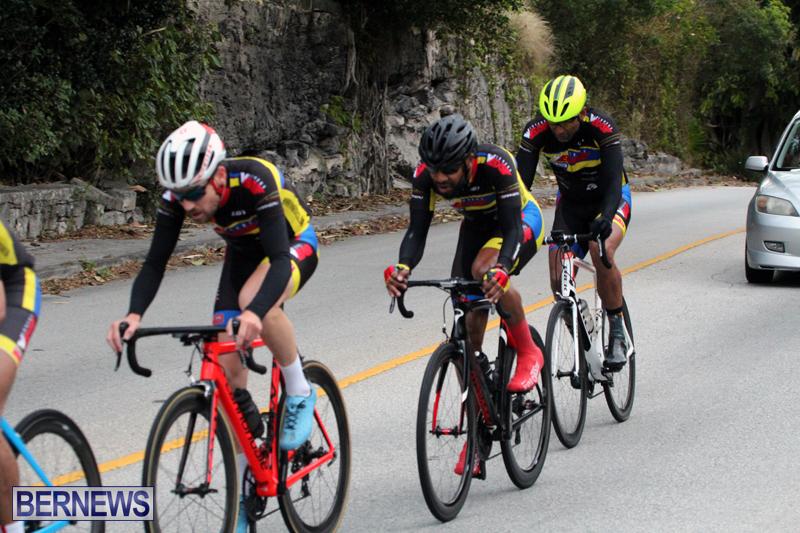 cycling-Bermuda-March-28-2018-9