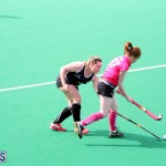 field hockey Bermuda Mach 15 2018 (10)