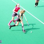 field hockey Bermuda Mach 15 2018 (14)