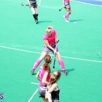 field hockey Bermuda Mach 15 2018 (15)
