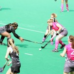 field hockey Bermuda Mach 15 2018 (16)