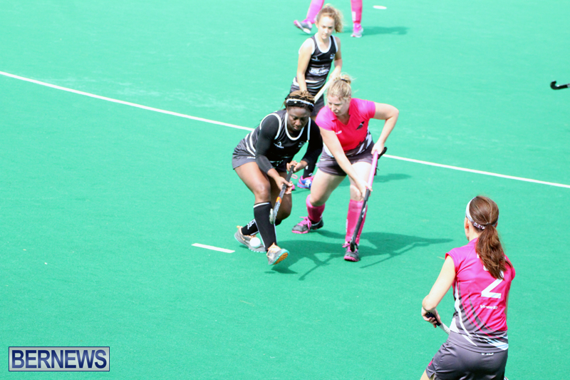 field-hockey-Bermuda-Mach-15-2018-17