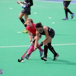 field hockey Bermuda Mach 15 2018 (2)