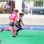 field hockey Bermuda Mach 15 2018 (4)