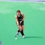 field hockey Bermuda Mach 15 2018 (5)