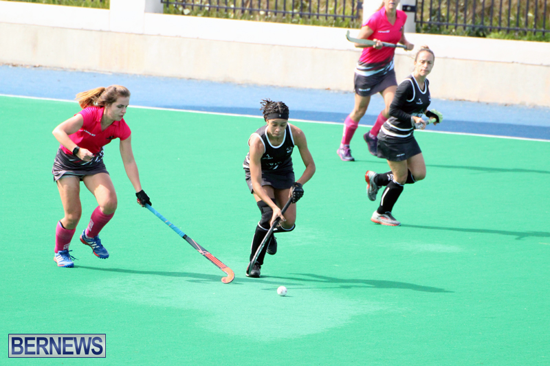 field-hockey-Bermuda-Mach-15-2018-7
