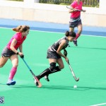field hockey Bermuda Mach 15 2018 (8)