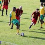 football Bermuda March 15 2018 (1)