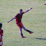 football Bermuda March 15 2018 (10)