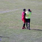 football Bermuda March 15 2018 (11)