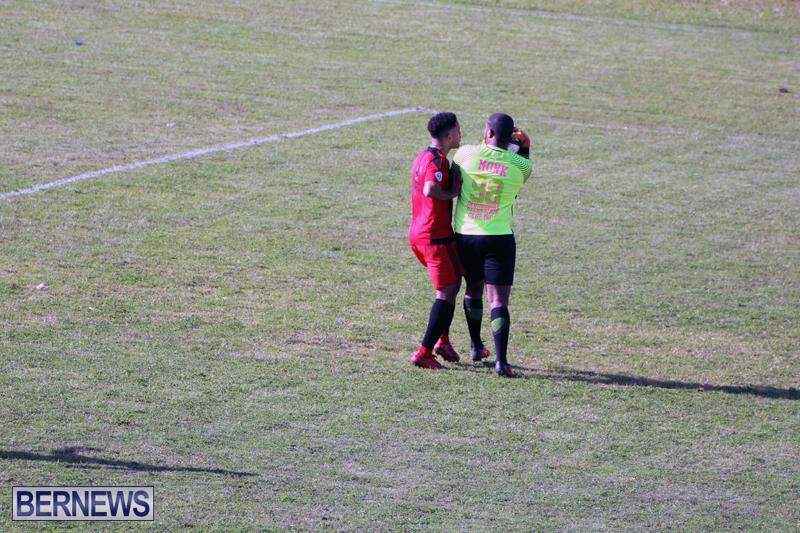 football-Bermuda-March-15-2018-11