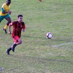 football Bermuda March 15 2018 (12)