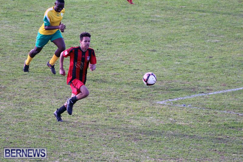 football-Bermuda-March-15-2018-12